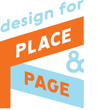 Place and Page